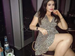 Hi escort pay 500 video call service