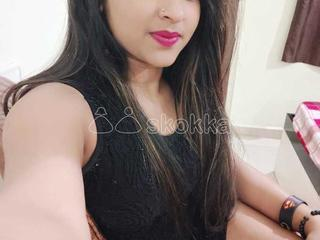 Rani Yadav han in in 24 hour video call service