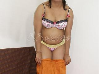 Call me now HI FI GIRL Cash Payment Only Call me now Disha Escorts service Mysore