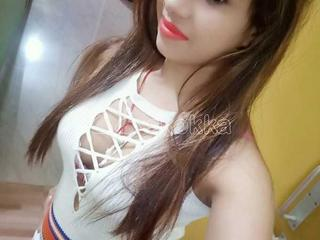 Myself Kajal call girl service