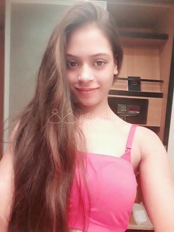 call-me-priya-ji-book-now-full-service-and-low-rate1-2-2000-and-23-hours-4000-full-night-6000-whith-rooms-sex-anal-oral-blowjob-full-sex-ser-big-0