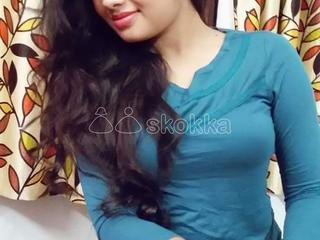 Full fingering open pussy live cam sex Hi dear I am Sonali I will provide you online video sex audio sex available and sex with face.