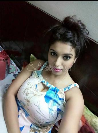 nagpur-high-profile-college-girls-model-amp-h-wife-available-for-sex-virgin-also-avail-big-0