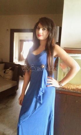 nagpur-high-profile-college-girls-model-amp-h-wife-available-for-sex-virgin-also-avail-big-1