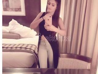 HOT & SEXY AVAILABLE IN NOIDA