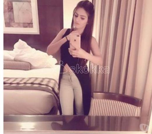 hot-amp-sexy-available-in-noida-big-0