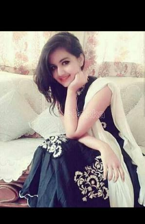 panvel-independent-escort-services-call-99670-priya-84461-home-services-available-shot-time-and-full-night-big-0