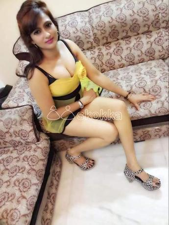 panvel-independent-escort-services-call-99670-priya-84461-home-services-available-shot-time-and-full-night-big-3