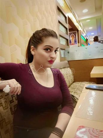 panvel-independent-escort-services-call-99670-priya-84461-home-services-available-shot-time-and-full-night-big-4