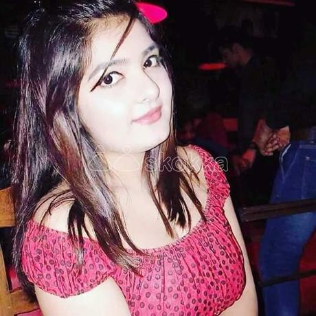 video-call-and-home-service-incall-outcall-delivery-panvel-call-only-home-service-big-0