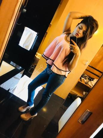 video-call-and-home-service-incall-outcall-delivery-panvel-call-only-home-service-big-1