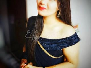 VIP call girl college girl bhabhi aunty and house wife available home service and hotel book in call out