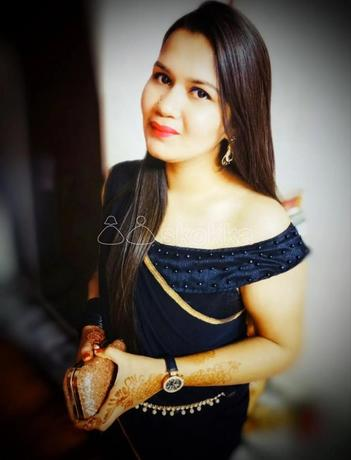 vip-call-girl-college-girl-bhabhi-aunty-and-house-wife-available-home-service-and-hotel-book-in-call-out-big-0