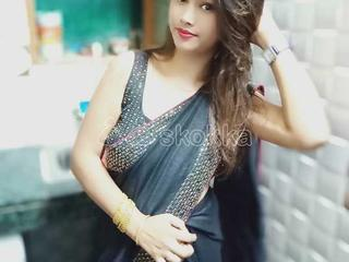 Poonam   Rani high profile independent girl
