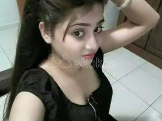 VIP girl service house girl college girls aunty 24 hours