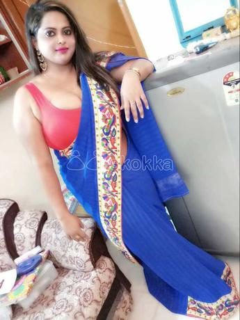bawana-only-house-service-video-cell-sex-inline-full-open-sex-500me-30mint-big-1
