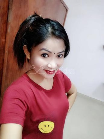 bawana-only-house-service-video-cell-sex-inline-full-open-sex-500me-30mint-big-2