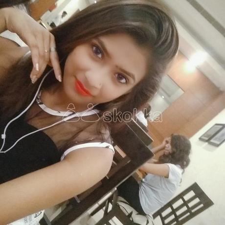 bawana-only-house-service-video-cell-sex-inline-full-open-sex-500me-30mint-big-3