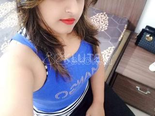 College girl Pooja Sharma only cash payment home delivery contact number bus stand only cash payment full night 3000