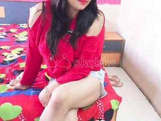 Call girls escort service all service full sexy girls full enjoy full safety service only cash payment