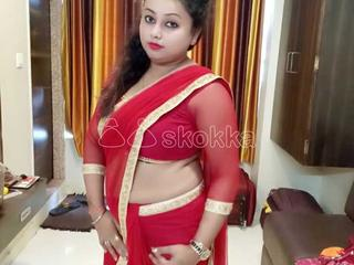 MODEL GIRLS    CALL ANY TIME 88820xxx65633 WHATSAPN. ESCORTS SERVICES & CALL GIRLAVAILABLE IN 3* -WHATSAPP--