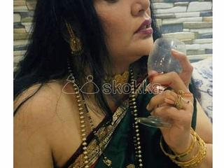 37+ UNMARRIED WOMAN NEED A MAN TO CALM MY PUSSY'S HEAT