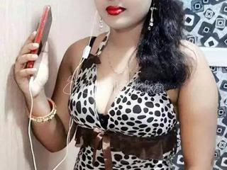 Video call service fingers handy service 200/H full open live call service call Girl's new Arrival Girl