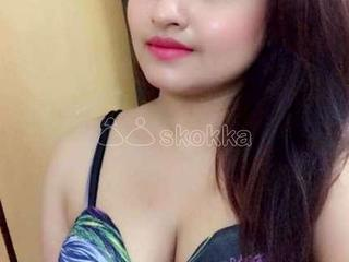 Indipendent call girl available:::