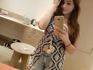 Navsari genuine live video calling sex 971142call4654service 24/7 available 100% genuine call girls Navsari lockdown home delivery service available c