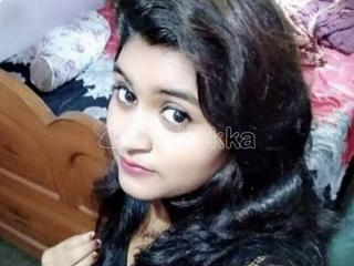 Ajmer open body video call sarvies 24hr Available