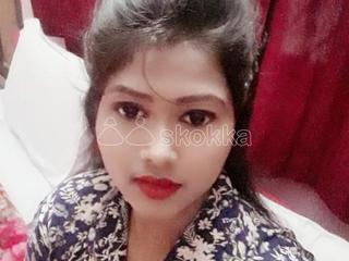 Ajmer Kajal escort service call girls college girls and house waif bhabhi modals and aunty ablabel with full enjoy full sexy 24 hours available servic