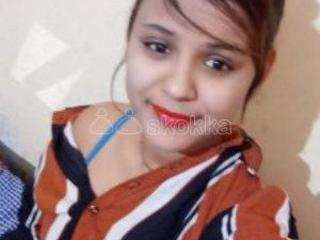 Call girl Ajmer100% Genuine independent high profile call me