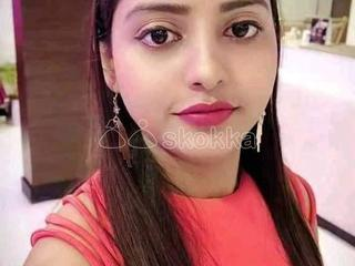 Hii guess call me joya Patel for service and video calling both(....)