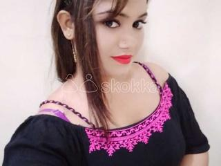 Ajmer full open video call 1 hour 1000 night 5000 24 hour full sefty VIP call girl housewife and college girl