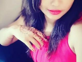 Ajmer open body video call service available