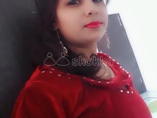Pooja Call girl excort service