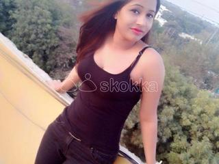Video sex service pure noida chating 24 hr online