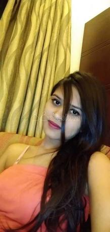 084419-call-23210-high-profile-escorts-model-service-in-ajmer-big-5