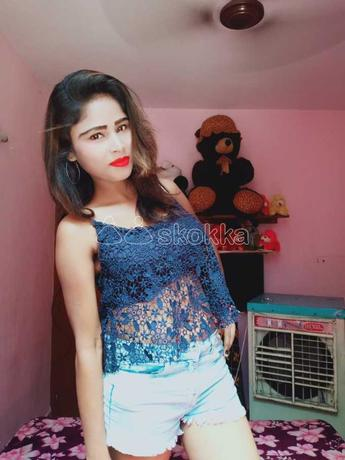 ajmer-call-girls-service-24-hours-call-khushi-madam-big-0