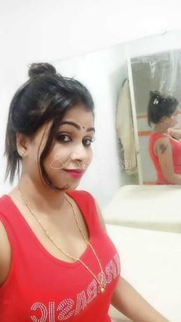 ajmer-call-girls-service-24-hours-call-khushi-madam-big-4