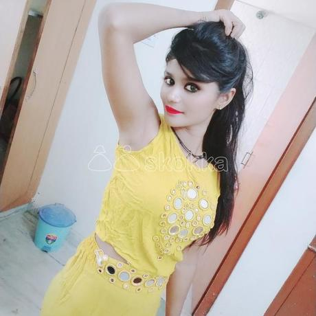 ajmer-call-girls-service-24-hours-call-khushi-madam-big-5