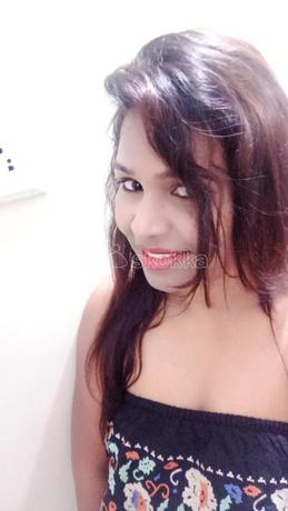 video-sex-service-pure-ajmer-chating-24-hr-online-big-0
