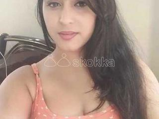 Anupriya call girl full sex full enjoy online booking video calling service 30 minut 500 and night booking real service and high profile girls anytime
