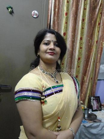 Single girl number in bangalore
