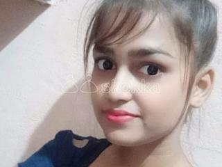 Live Video call service, full nude sex video call finger wala