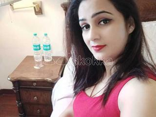 CALL PoojaON -FOR SERVICE TOP CLASS ESCORT SERVICE ALL STAR HOTELS 24 H