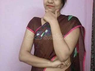 MARRIED BHABI BORED IN HOME, COME AND ENJOY WITH BHABI AT NIGHT