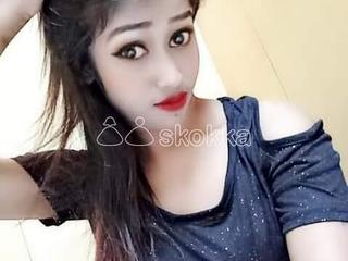 24 hours available service Russian bhabhi college girl aunty full sex and full massage unlimited shorts available hot girl