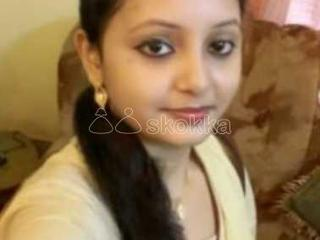 Call sex service available from me My name is anupriya call me back &