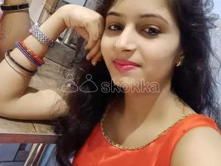Monica call girls VIP Monica call call girls College girls and bhabhi available